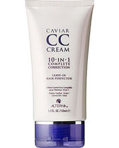 ALTERNA Haircare CC Cream 10-in-1 大きいサイズ150ml