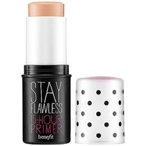 ベネフィット (Benefit)Stay Flawless 15-Hour Primer化粧下地