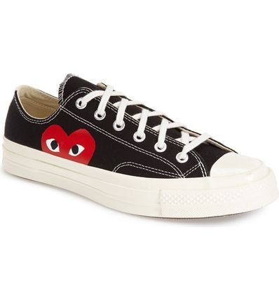 Play Converse Chuck Taylor All Star ' 70 Low /