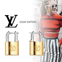 Louis Vuitton(ルイヴィトン) イヤリング ・ロック  ミー