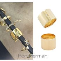【Ron Herman】Elizabeth and James★Bassa Ring