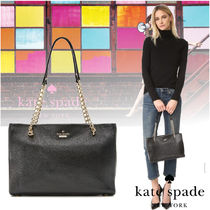kate spade new york Small Phoebe Bag