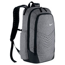 追尾/関税込☆Nike Vapor Energy Training Backpack grey