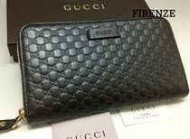 timeless design e94b7 ea86f BUYMA|GUCCI(グッチ)xメンズ財布・雑貨 人気アイテムランキング