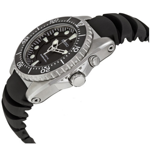 !!レアもの限定!! Seiko Prospex Kinetic Diver Men's SKA413