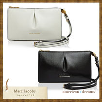 SALE! MARC JACOBS ショルダーバッグ