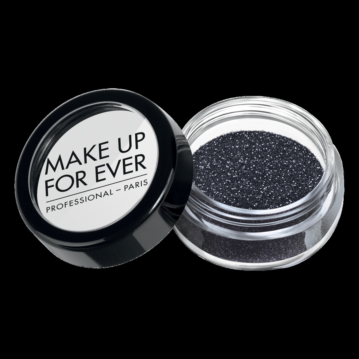 MAKE UP FOR EVER Glitters 7色セット