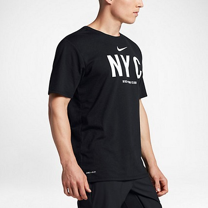 ★NIKE★DRY−FIT★送料無料★ランニングに最適★