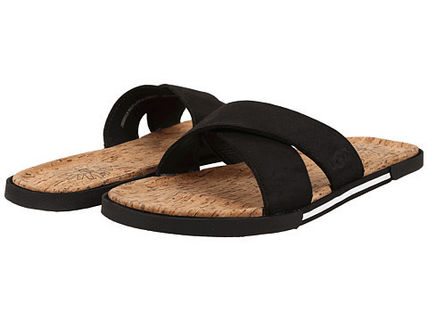 Sale UGG ITHAN CORK men's Sandals (all)