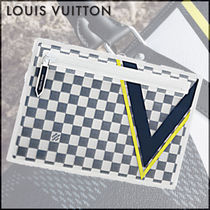 Louis Vuitton(ルイヴィトン) 雑貨・その他 Louis Vuitton(ルイヴィトン)★POCHETTE IMPERMEABLE