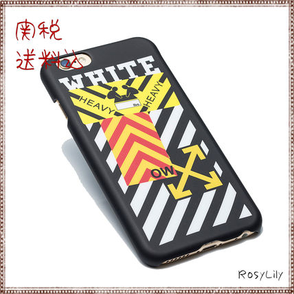 / 2017 SS DIAG STICKER IPHONE 6 / 6 S case