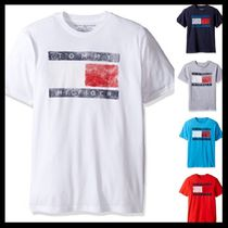 SALE★Tommy Hilfiger★ Tシャツ
