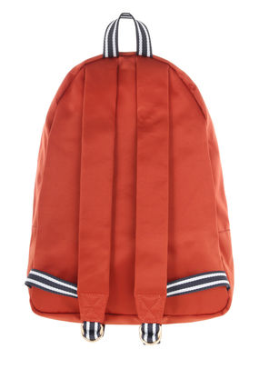 See by Chloe バックパック・リュック SEE BY CHLOE satin backpack シーバイクロエ バックパック(4)