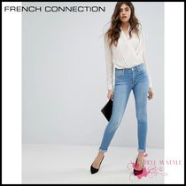 FRENCH CONNECTION★Rebound Jeans★関税込