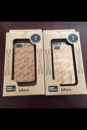 New wtw iPhone case iPhone 6 6 s 7 compatible