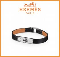 【2017SS】Hermes☆Micro Kelly ブレスレット♪