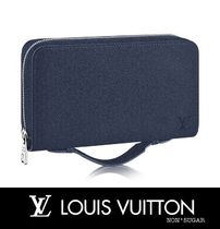 Louis Vuitton(ルイヴィトン) 雑貨・その他 【国内発送】LOUIS VUITTON ジッピーXL オセアン
