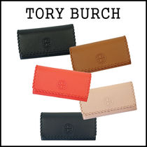 【即発3-5日着】TORY BURCH★MARION Envelope wallet★長財布★