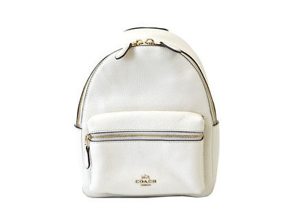 coach leather backpack outlet 226w  3-5 days at COACH mini Backpack Backpack leather