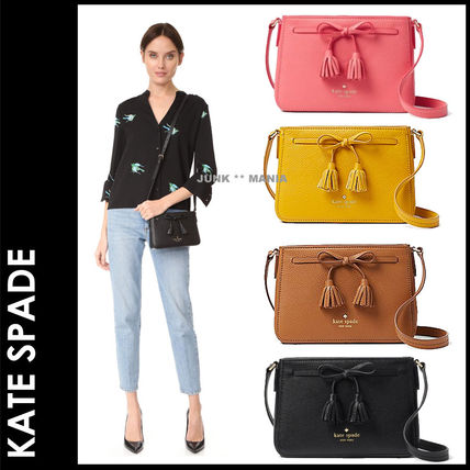 3-7 days arrival / & KATE SPADE Hayes Street Eniko