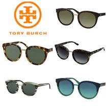 トリーバーチ(Tory Burch) Women's TY7062