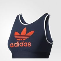 [adidas][Women's Originals]正規品 TREFOIL BRA BJ8383