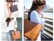 セール!! Tory Burch PERRY TOTE 3カラー