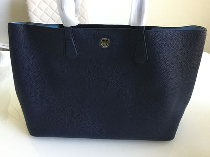 Tory Burch トートバッグ セール!! Tory Burch PERRY TOTE 3カラー(11)