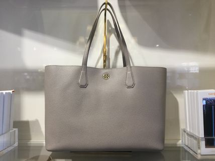 Tory Burch トートバッグ セール!! Tory Burch PERRY TOTE 3カラー(13)