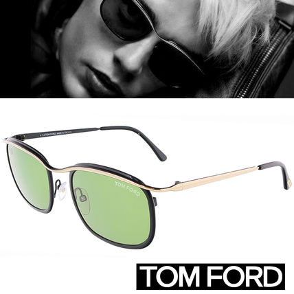 SALE security Yamato ships TOM FORD