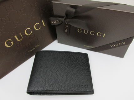 GUCCI sale Bill & ideal for gift card wallet