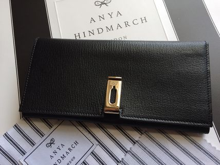 Japan sold out Wallet clip is a cute black