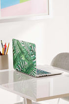 ★海外限定★UO/Palms MacBook Pro Cover set カバーセット
