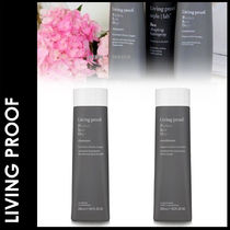 ★追跡&関税込【LIVING PROOF】PhD/Shampoo&Conditionerセット