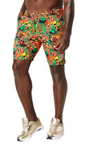 ◆4月新作◆MENS◆Get Tropical Shorts