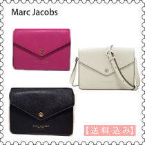 【Marc Jacobs】Mini Crossbody Bag M0011361★(正規)