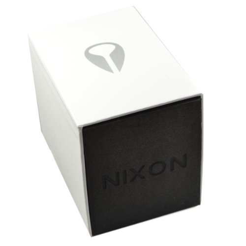 ★安心ヤマト便★NIXON THE TIME TELLER DIGI SS Unisex A948000