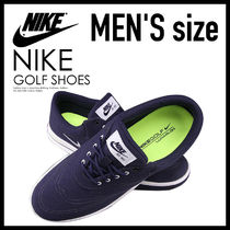 国内即納★希少★NIKE★LUNAR SWINGTIP CANVAS★552078 400