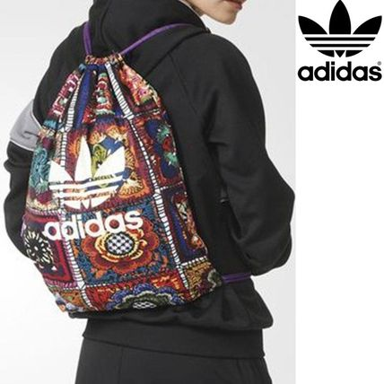 ☆adidas☆CROCHITA GYMS /AY9364