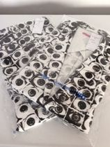 Supreme(シュプリーム) セットアップ SS17 SUPREME CDG COMME DES GARCONS SUIT EYES  Mサイズ