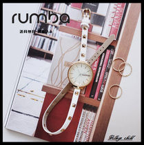 NY発セレブ愛用RumbaTime☆Orchard Double Wrap☆送関込み