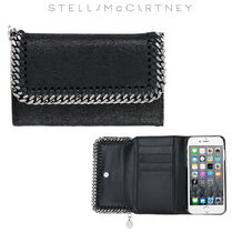 稀少★Stella McCartney Flabella iphone6/6s Case【関税込】