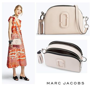 2017ss&新作カラー!大人気のShutter Camera Bag☆MARC JACOBS