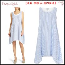 Phase Eight(フェイズ・エイト) ワンピース 【ロンドン発】PhaseEight人気ワンピ☆Bryony Double Layer Dres