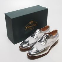 MIRROR CALF BURWOOD 3 DE0032 9ACD F0AJM[RESALE]