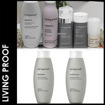 ★追跡&関税込【LIVING PROOF】FULL/Shampoo&Conditionerセット