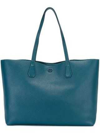 Tory Burch トートバッグ SALE☆TORY BURCH★Perry TOTE トート*5色↑(10)