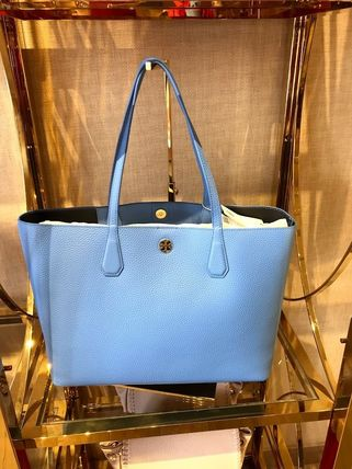 Tory Burch トートバッグ SALE☆TORY BURCH★Perry TOTE トート*5色↑(9)