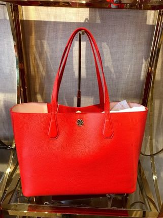 Tory Burch トートバッグ SALE☆TORY BURCH★Perry TOTE トート*5色↑(11)