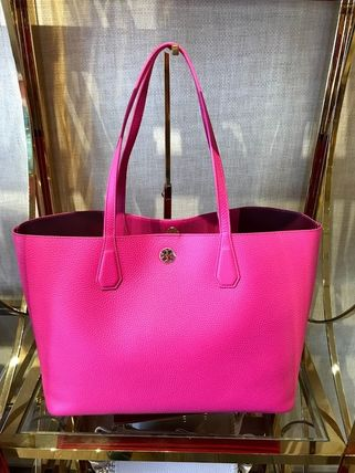 Tory Burch トートバッグ SALE☆TORY BURCH★Perry TOTE トート*5色↑(13)